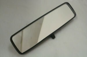 1967 Ford Mustang Interior Rear View Day Night Mirror 67 Inside