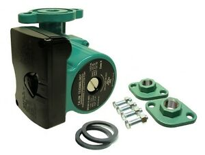 Talon 3 Speed Circulator Pump Plus 2 1 Flanges And Bolts Gdp100