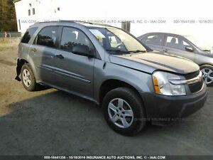 2002 saturn vue transmission for sale. Black Bedroom Furniture Sets. Home Design Ideas