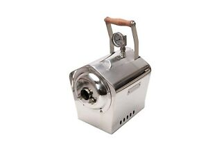 Coffee Roaster   Rockland County Business Equipment and Supply Brokers