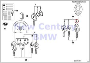 Wiring Diagrams Hss moreover Keyless Entry Wiring Diagrams as well Car Alarm Places additionally Stock Wiring Diagrams For Car also Car Wall Clocks With Sound. on alarm wiring diagrams for cars