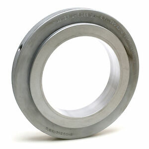 Master 145 065mm 5 711220 X Tol Ring Gauge