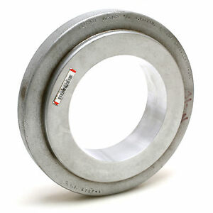 Master 105 022mm 4 1347 X Tol Ring Gauge