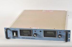 Emi Lambda Tcr 10s50 10v 50a Dc Power Supply 10s50 1 d 00470052