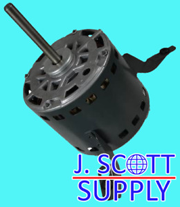 B1340021s Goodman 1 3 Hp Blower Motor