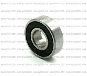 Replacement Brush Motor Bearing Clarke Encore Vision Focus Scrubbers 1 2b