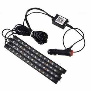 Led Car Lights Interior In Stock | Replacement Auto Auto Parts Ready