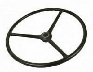 Ford Steering Wheel Dexta Super Dexta 81717477 957e360