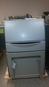 Esko 5080 Dpx Ctp With Rip Price Reduced St0601 15