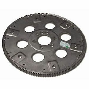 Scat Fp 454l sfi Flexplate Chevy Big Block 168 Tooth External