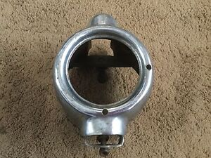 Mercury 1953 In Stock Replacement Auto Auto Parts Ready