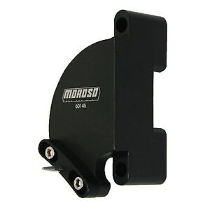 Moroso 60145 Timing Pointer For Big Block Chevy 8
