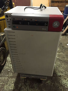 Sheldon Shel Labs 3517 Water jacketed Co2 Incubator