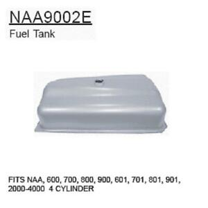 Made To Fit Ford Tractor Gas Tank Naa Jubilee naa9002e Nca9002a 2000 4000 600 7