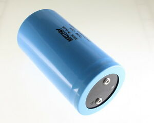 270000uf 12v Large Can Electrolytic Aluminum Capacitor 270000mfd 12vdc 270 000