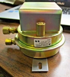 Antunes Controls Switch Smd 8021206060