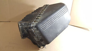 1992 1996 Toyota Camry Air Cleaner Box Oem