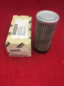 New Parker Suction Element Hydraulic Filter Strainer Se 75231210