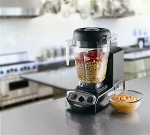Vitamix 5201 Xl Blender