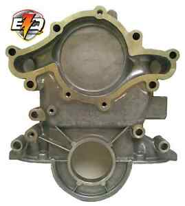 302 Mustang 5 0l Ford Timing Cover 94 01