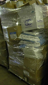 Pallet Wholesale Lot Medical Hospital New Medical Disposables Surplus Home Care