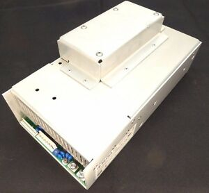 Philips Mitra Pe3238 41 Power Supply Unit For Philips X ray 9415 032 38411