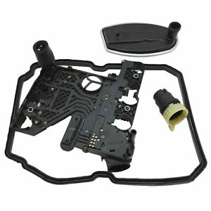 Transmission Conductor Plate Kit For Mercedes 722 6 5 speed Automatic 1402701161