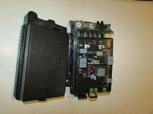 fuse block in stock replacement auto auto parts ready to. Black Bedroom Furniture Sets. Home Design Ideas