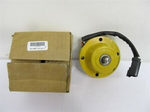 Caterpillar 266 2338 02 Level 2 Sensor