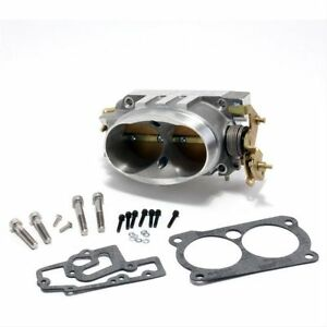 Bbk 1534 52mm Throttle Body 305 350 Tpi For 1985 1988 Camaro Firebird Trans Am