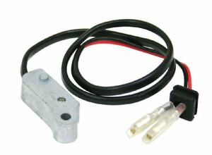 Vw Accufire Electronic Ignition For Empi 009 Bosch 009 Accu Fire Replaces Points