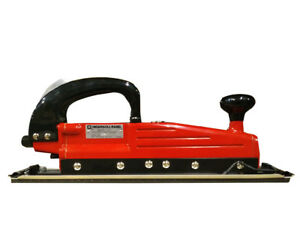 Ingersoll Rand Straight Line Air Sander 315