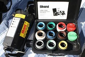 Stant In Stock Replacement Auto Auto Parts Ready To Ship
