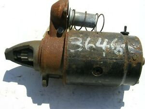 Buick 1961 In Stock Replacement Auto Auto Parts Ready To