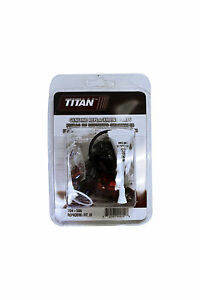 Wagner Titan Repacking Kit Ix 704 586