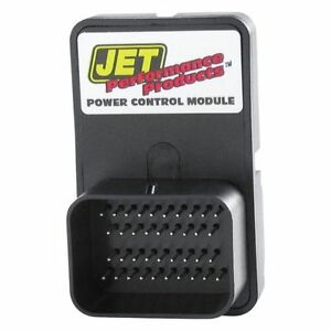 Jet Performance 90002s Stage 2 Power Control Module Fits 1996 2003 Dodge
