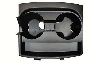 Center Console Cup Holder For Jeep Commander Grand Cherokee