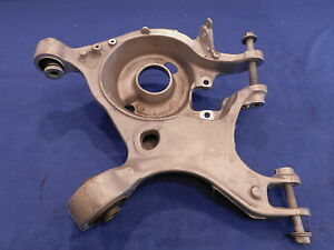 15 16 17 Ford Mustang Left Hand Rear Irs Lower Control Arm New Take Off