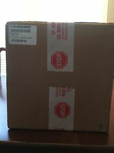 Diebold Carrier Turntable 41018684000d New In Box
