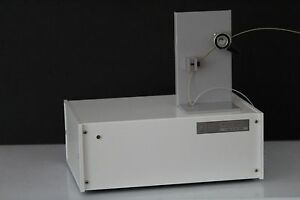 Adept Cecil Ce4405 Uv visible Detector Hplc Ce 4405 Variable Wavelength Detector