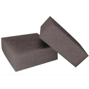 Jaz 360 222 11 Fuel Cell Foam 222 Cells