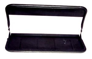 Seat Frame Rear Omix 12011 03 Fits 1941 Willys Mb