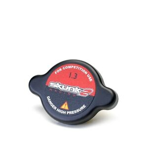 Skunk2 Radiator Cap For 90 93 Integra 88 91 Civic Crx 92 01 Prelude Type A