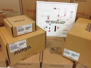 Avaya Lifesize Camera 150 700500337 Passport 700500661 Video Micpod New