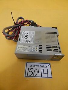 Yaskawa Sgda 02a12a Servo Drive Servopack 200v With Cable Set Used Working
