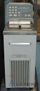 Polyscience 9110 Refrigerating Circulator Chiller