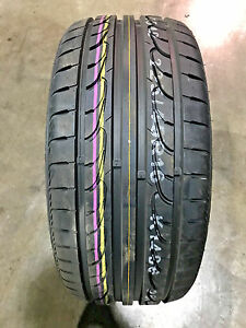 4 New 225 45 16 Roadstone Radial N6000 Tires