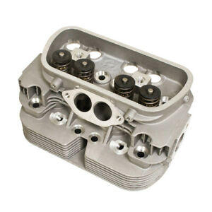 Performance Cylinder Head 94mm With Single Springs Dunebuggy