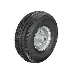 Robinair 16103 Large Wheel For 34700z 34288 34788 34988 Recovery Machine