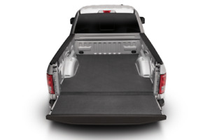 Bedrug Imy05dcs Bedtred Impact Truck Bed Mat For Toyota Tacoma W 60 Bed